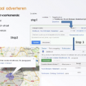google_adwords_lokaal_adverteren