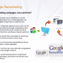 google_adwords_remarketing