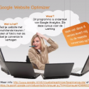 google_adwords_website_optimizer