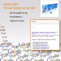 google_goede_content
