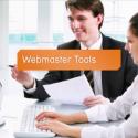google_seo_webmaster_tools
