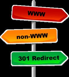 htaccess-internet-marketing-nederland-academy