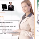 ims_adwords