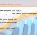 ims_internetcijfers