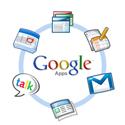 internet-marketing-nederland-google-modules