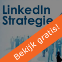 linkedin-strategie