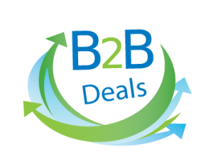 logo-b2b-deals-internet-marketing-nederland-academy