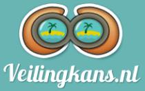 internet-marketing-nederland-veilingkans-logo