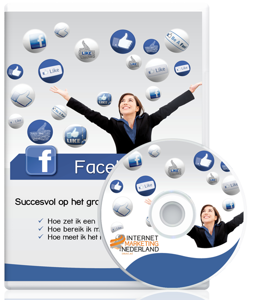 internet-marketing-nederland-facebook-video-cursus