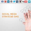 imnl-academy-social-mediadag--presentatie