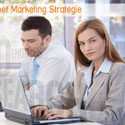 internet-marketing-nederland-beste-ims