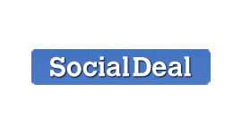 Internet-marketing-nederland-socialdeal-logo