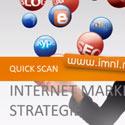 interenet-marketing-strategieen-quick-scan