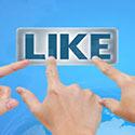 interenet-marketing-strategieen-social-media-start