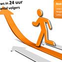 interenet-marketing-strategieen-trends