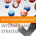 interenet-marketing-strategieen-wat-is-internet-marketing