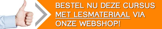internet-marketing-nederland-cursus-bestellen