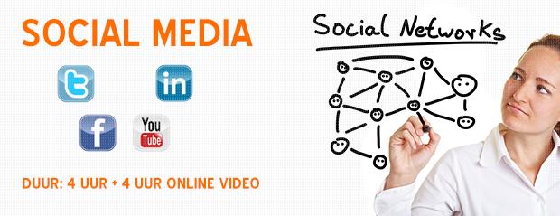 internet-marketing-nederland-social-media-cursus