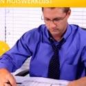 internet-marketing-nederland-aan-de-slag