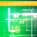 internet-marketing-nederland-google-database