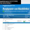 internet-marketing-nederland-hoe-kom-ik-aan-goede-backlinks