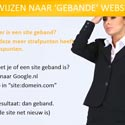 internet-marketing-nederland-s-w-s