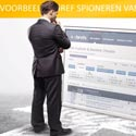 internet-marketing-nederland-spioneren