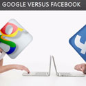 internet-marketing-nederland-google+-google+vs-facebook