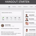 internet-marketing-nederland-google+-hangout-starten
