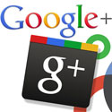 internet-marketing-nederland-google+-intro