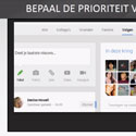internet-marketing-nederland-google+-kringen