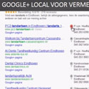 internet-marketing-nederland-google+-local