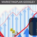internet-marketing-nederland-google+-marketingplan