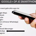 internet-marketing-nederland-google+-op-je-mobiel