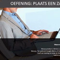internet-marketing-nederland-google+-posten