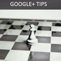 internet-marketing-nederland-google+-tips