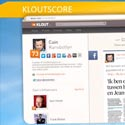 internet-marketing-nederland-social-media