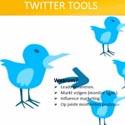 internet-marketing-nederland-twittertools