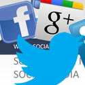 internet-marketing-nederland-solliciteren-met-social-media-introductie