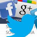 internet-marketing-nederland-solliciteren-met-social-media-introductie