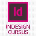 internet-marketing-nederland-indesign-cursus