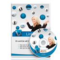 internet-marketing-nederland-linkedin-cursus-product-foto