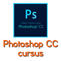 internet-marketing-nederland-photoshop-cc-cursus