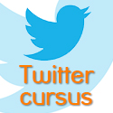 internet-marketing-nederland-twitter-cursus