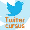 internet-marketing-nederland-twitter-cursus