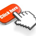 internet-marketing-nederland-call-to-action