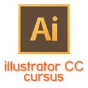 internet-marketing-nederland-illustrator-cc-cursus