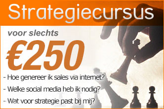 Internet Marketing Nederland