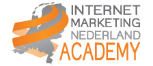 Nederland Internet - Knowledge Base