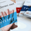 Geld-verdienen-met-twitter-boek